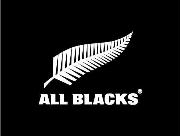 All Blacks Rugby my-favorite-things