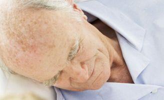 La demencia con cuerpos de Lewy tiene un perfil genético único, distinto del de la enfermedad de Alzheimer o la enfermedad de Parkinson, tal y como revela el primer estudio genético a gran escala dirigido por el Instituto de Neurología de University College London