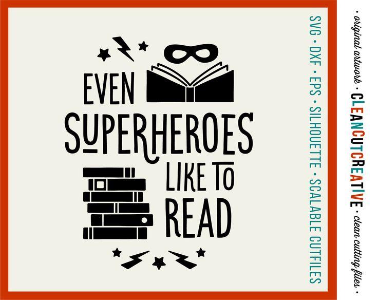 Best 25+ Superhero Silhouette Ideas On Pinterest