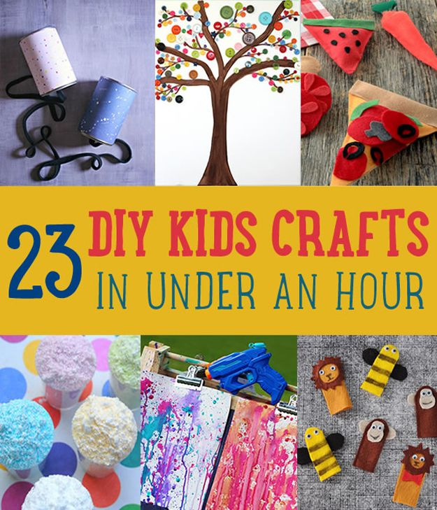 515 best easy peasy crafts and activities images on pinterest 515 best easy peasy crafts and activities images on pinterest activities for children activities for kids and craft kids solutioingenieria Images