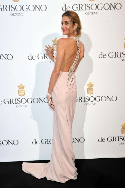 Lily Of The City:  Lily Of The CityIonic Ana Beatriz Barros heart em...
