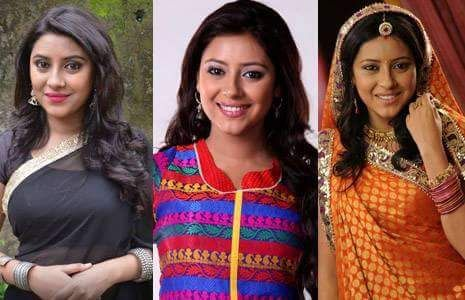 Kamya Punjabi To Release Pratyusha Banerjees Last Short Film On Her 1st Death Anniversary   Late television actress Pratyusha Banerjee who passed away on April 1 last year is all set to come back in the form of a short film. Pratyusha last shot for a project 'Hum Kuchh Keh Naa Sakey' one and half months before she committed suicide.  The film never released because of what followed later. But now her best friend and TV actress Kamya Punjabi has decided to pay Pratyusha a beautiful tribute…