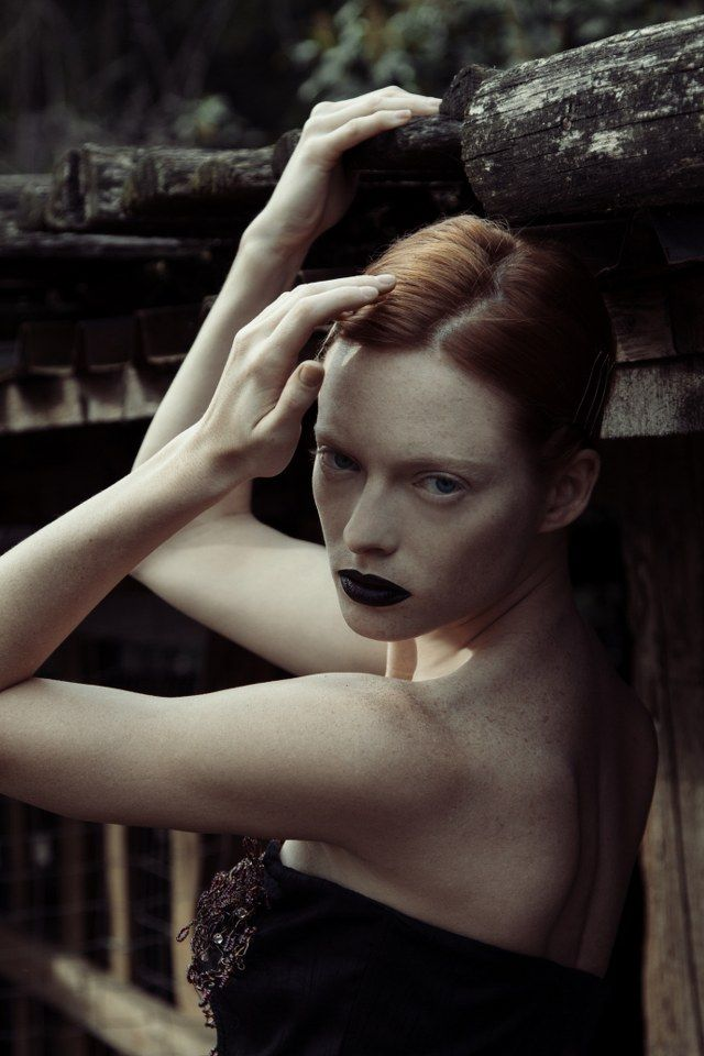 photo Manuela Kalì