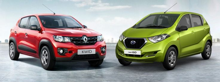 The French-Japanese auto alliance has announced a recall of 51,000 units of their entry level offerings, Renault Kwid and Datsun redi-GO in India.