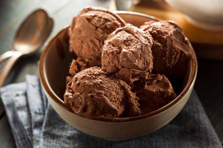 10 fagyi házilag, amivel túlélheted a hétvégi kánikulát