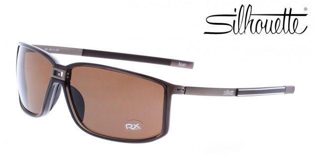 Silhouette, S SL 4060/40 6201