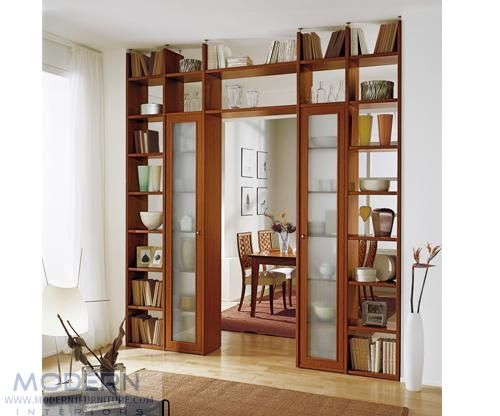Room Divider Ideas Home
