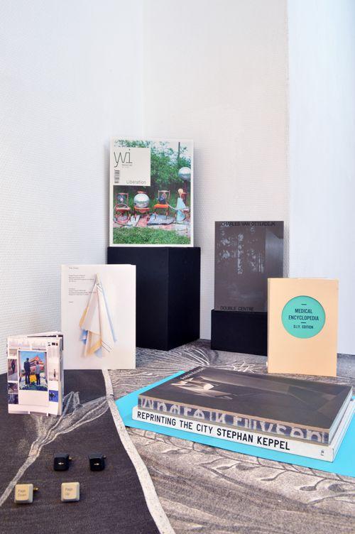 """Alweer het 3de Meet the Locals interview staat online! Dit keer met de man achter Yvi Magazine en Contentement: Welmer Keesmaat. """"Yvi vertelt heel veel over mij zonder dat het direct iets over mij vertelt.""""  Onder de noemer Meet the Locals zal LhGWR iedere twee weken een interview plaatsen met één van onze trouwe klanten over hun werk, hun inspiratie en hun favoriete producten uit het assortiment van de LhGWR Shop."""
