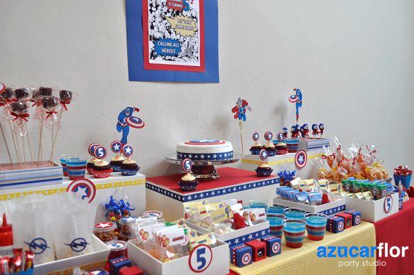 fiestas-tematica-avengers-capitan-america-2.gif 600×399 píxeles