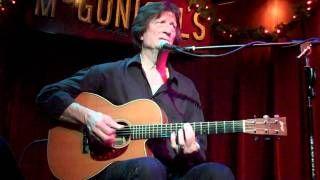 Chris Sweeney - YouTube
