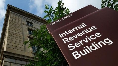 6 Reasons Why Filing a Tax Extension with the IRS is a Good Decision   Mazuma Business Accounting