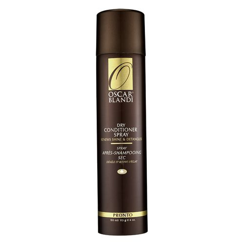 Oscar Blandi - Pronto Dry Conditioner Spray (4 oz.)