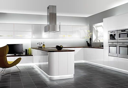 To-Order Kitchens - Buying Guides - Inspiration - Wickes