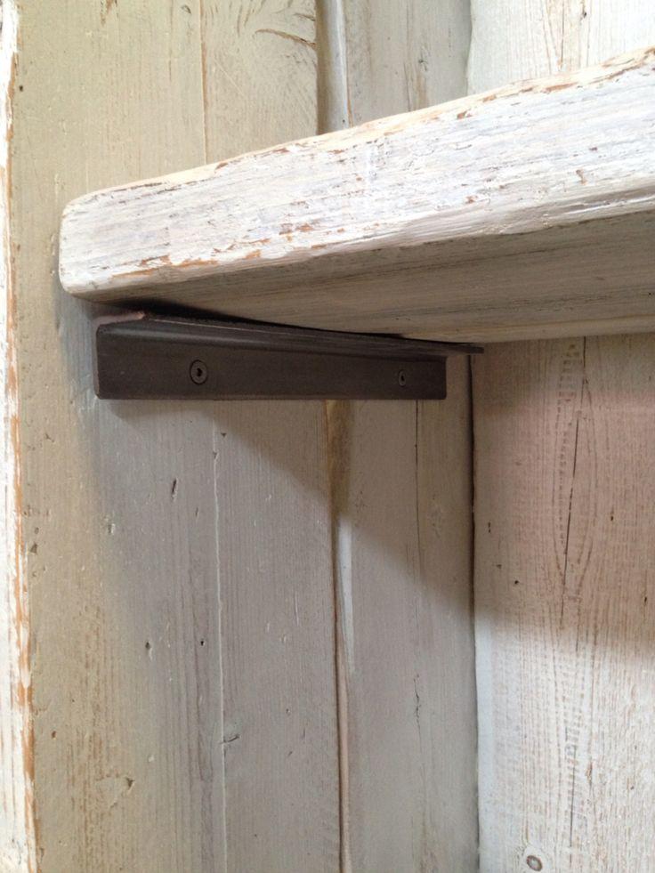 Staffe a muro per mensole 28 images mensola dvd vetro for Staffe per mensole leroy merlin