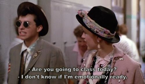 .Colleges, Quotes, Pretty In Pink, Prettyinpink, John Hugh, Sixteen Candles, Favorite Movie, Feelings, High Schools