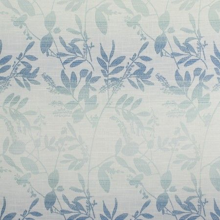 Home Decor Fabric - Cape Cod - Kalico - Aqua