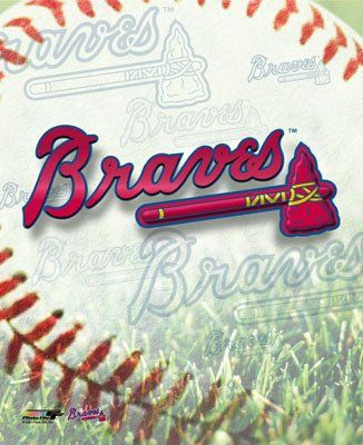 Google Image Result for http://www.homeruncards.com/images/atlanta-braves-logo.jpg