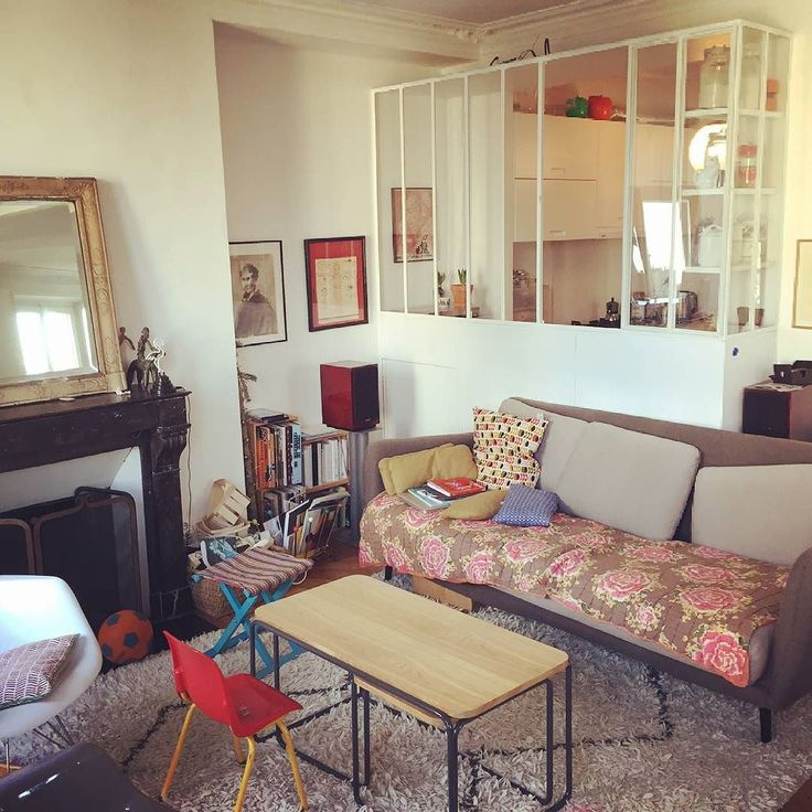 We welcome you here! In this lovely parisien flat you'll dive deep into French culture learn French recipes meet other expats and enjoy learning French!  http://ift.tt/2bJXbiu  #learnFrenchWithFun #learndifferently #games #playandlearn #cookandlearn #strollandlearn #discoverfrancewithAbsolutelyFrench #discoverParis #ruedeBelzunce #expats #expatriates