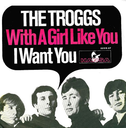 187 Best Images About The Troggs On Pinterest Love Is
