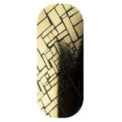 Minx Kynsikalvot - Skater - http://meikkimaailma.com/tuote/minx-kynsikalvot-skater