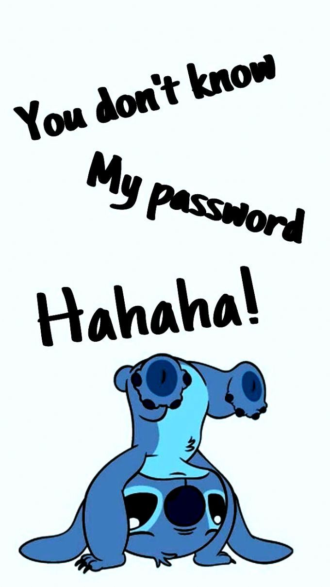 You Don T Know My Password Dont Touch My Phone Wallpapers Funny Phone Wallpaper Iphone Wallpaper Photography