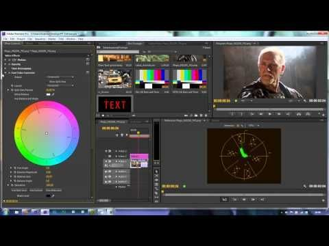 69 Free Tutorial Videos to Help You Learn Adobe Premiere Pro CS6