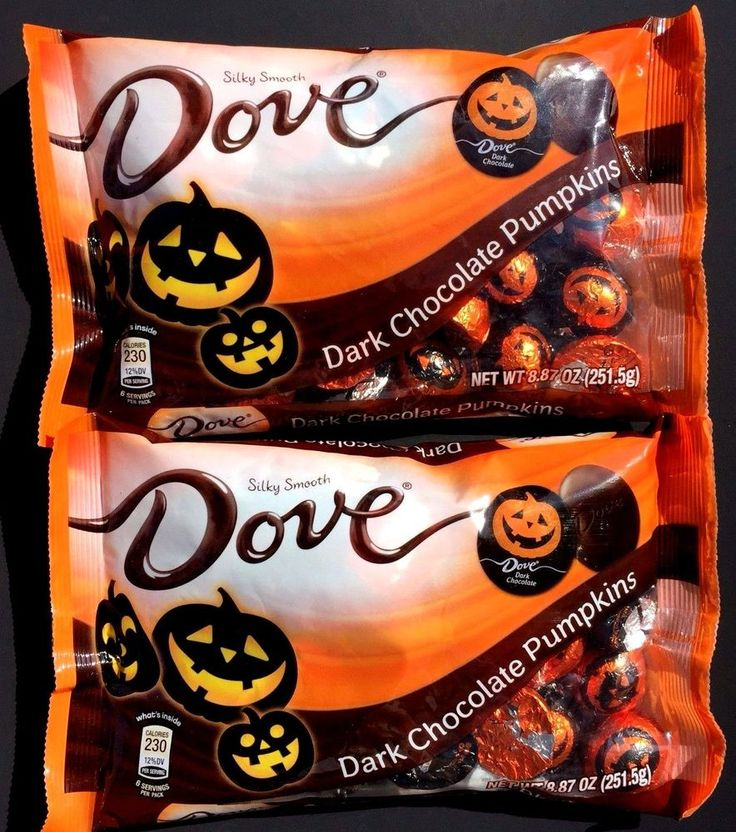 Coupon for dove dark chocolate