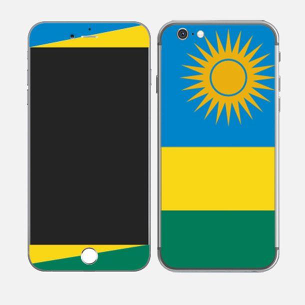 #iPhone6plus #rwanda #eastafrica http://skin4gadgets.com
