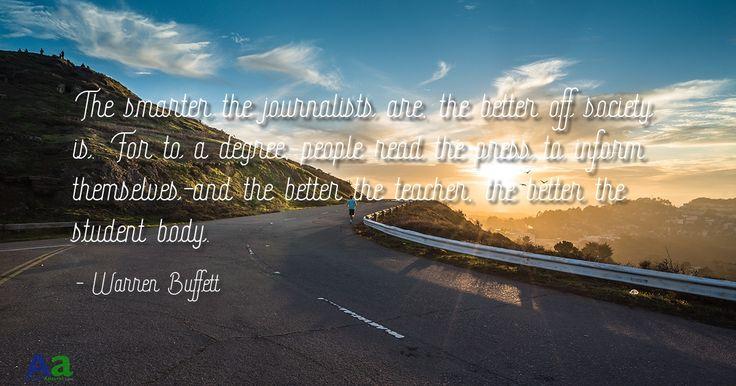 wise words http://advisoranalyst.com/