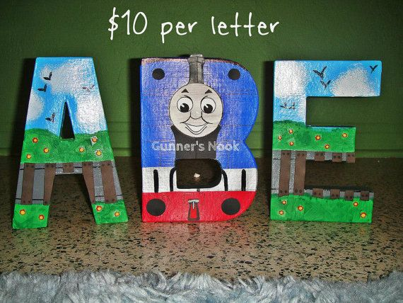 Hey I Found This Really Awesome Etsy Listing At Http