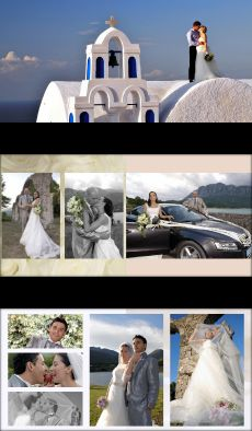 Servizi Fotografici Professionali. Professionisti a servizi fotografici roma. Fotografia Still Life, Eventi. Fotografie per Cataloghi, Brochure, Book Fotografici.  #ServiziFotograficiRoma #FotografoMatrimonioRoma #StudioFotograficoRoma