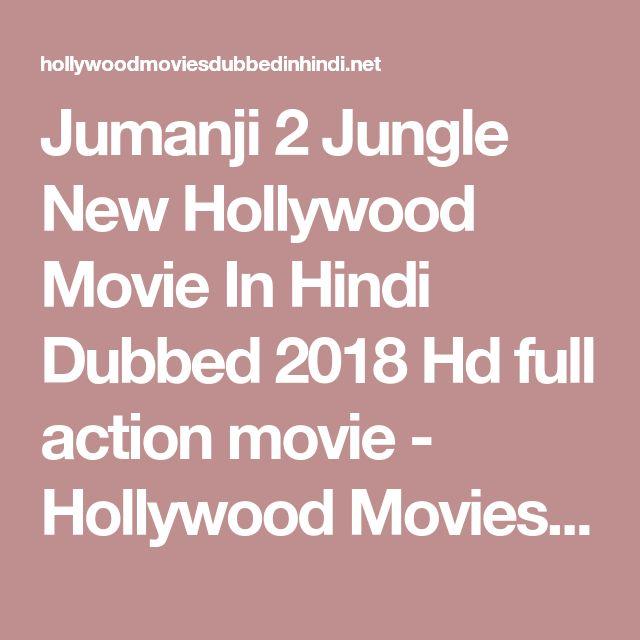 jumanji full movie in hindi free download utorrent full