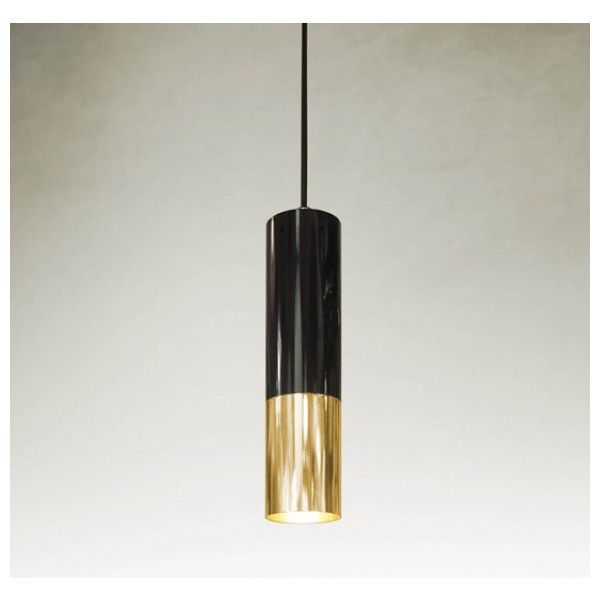 Lighting Shop Located In Melbourne And Sydney Our Wide Range Includes Bright Green LED Pendant Lights Light Floor Table Lamps Wall