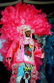 mardi gras IndianAfrican American Art, Festivals, Carnivals Time, Carnivals Mardi Gras, Louisiana, Indian Costumes, Mardigras, Gras Costumes, Gras Indian