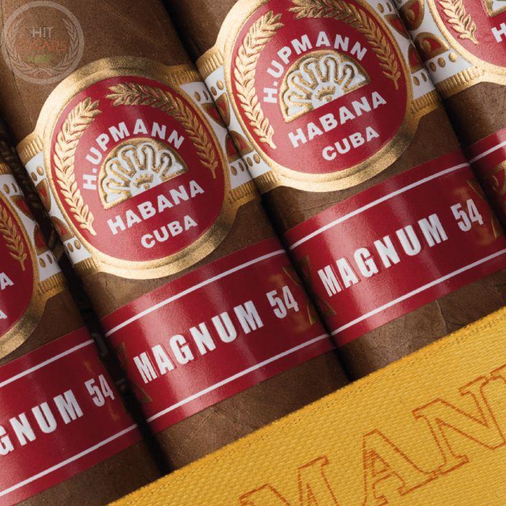 H. Upmann Magnum 54 TUBOS (Pack of 3 cigars) - Cuban Cigars @ Hit Cigars #hitcigars #habanos #lacasadelhabano #cigar #cigars #cubancigar #cubancigars #cigaraficionado #cigarlife #cigarporn #cigarsociety #cigarworld #cigarlife #cigarlifestyle #cigaroftheday #cigarculture #cigarboss #cigarians #cigarsnob #bolivar #cohiba #hoyodemonterrey #hupmann #montecristo #partagas #romeoyjulieta #ramonallones #gotrare #charuto #zigarren #botl