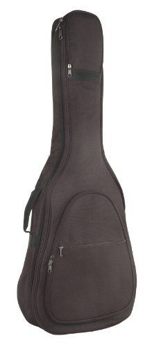 Guardian CG-090-B 90 Series DuraGuard Bag, Electric Bass by Guardian Cases. $28.09