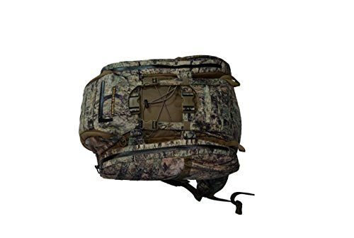 I just read a great review on this Eberlestock X2 Hunting BagPack. You can get all the details here http://bridgerguide.com/eberlestock-x2-hunting-bagpack/. Please repin this. :)