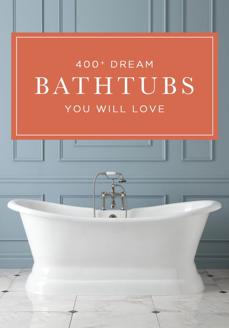 350 best LUV the TUB images on Pinterest | Bathrooms, Bathroom and ...