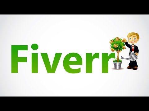 Fiverr Isn't Dead   Module 3