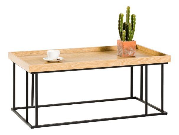 Table Basse Pas Cher Table Basse Table Basse Industrielle Mobilier De Cuisine