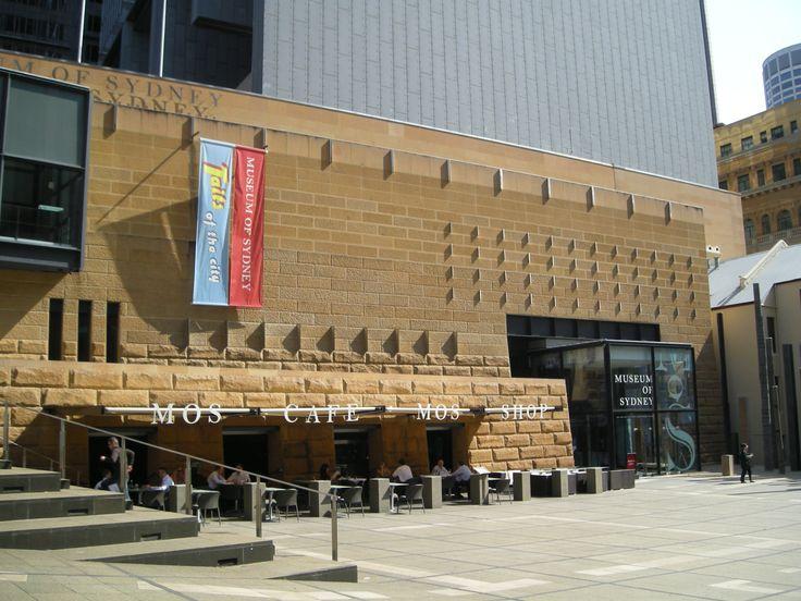 Museum_of_Sydney_(1).jpg (3072×2304)
