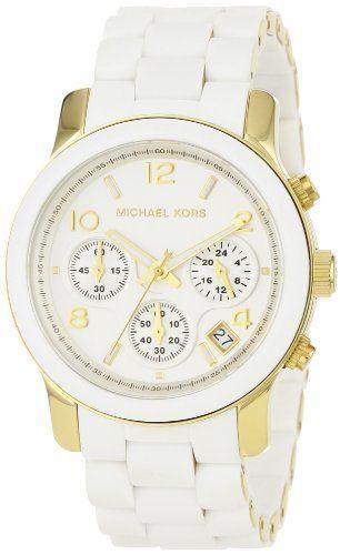 fashion watches luxury watch, luxury women watch 2013-2014