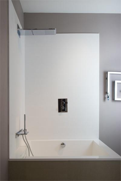 25 Best Ideas About Waterproof Bathroom Wall Panels On Pinterest Waterproof Wall Panels