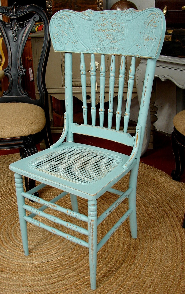 62 best vintage chairs & benches images on Pinterest | Chairs ...