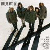 Five Score & Seven Years Ago (Audio CD)By Relient K