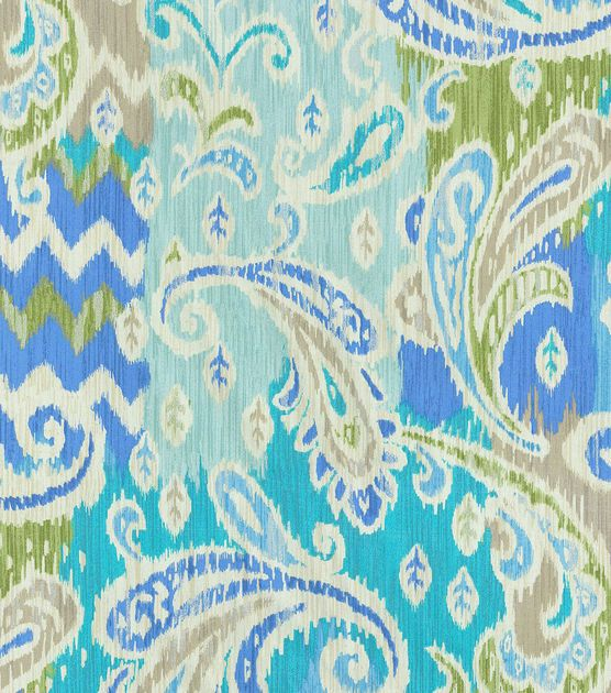 77 best Joann fabric images on Pinterest Upholstery fabrics