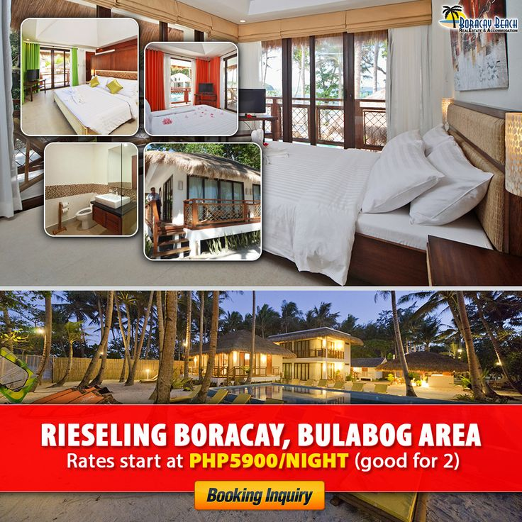 25 best ideas about boracay accommodation on pinterest tree