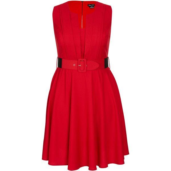 17  ideas about Red V Neck Dress on Pinterest  V neck prom ...
