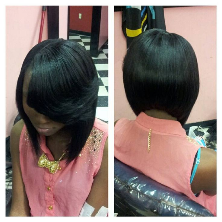 www sew in hair styles 121 best images about weave hairstyle on 1506