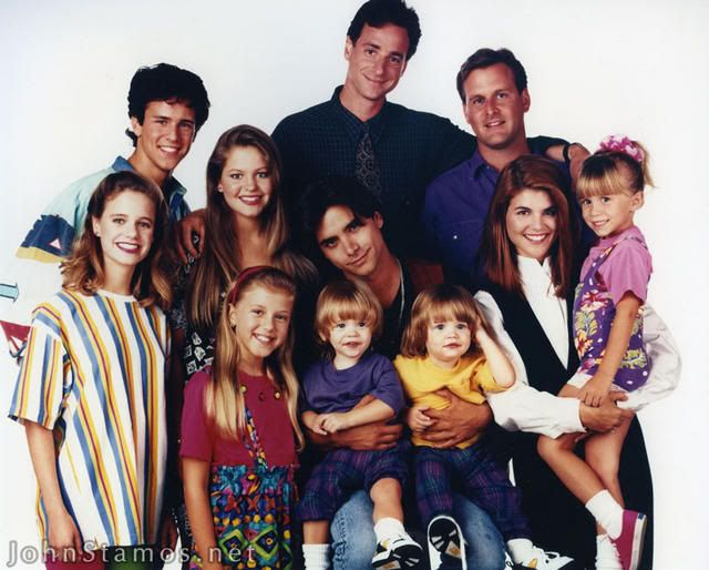 90s childhood | Its All Random: Child of the 90s!!!- Part 1 TV Shows
